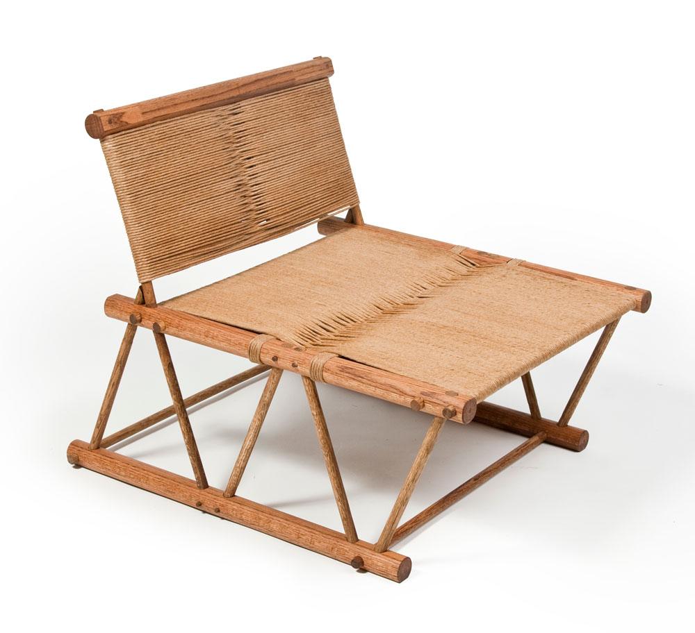 woven-chair